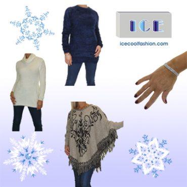 Christmas seasonal shopping